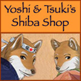 160_160_shiba_shop.jpg