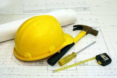 under_construction_sm.jpg